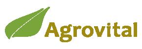 Agrovital Logo