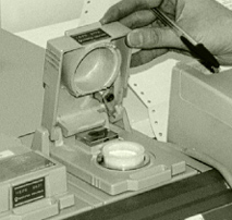 Euroarce Asistencia Técnica