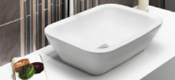 Euroarce Bathroom Pile Euroarce Sanitaryware