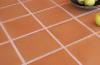 Euroarce Klinker Tiles Extrusion