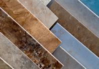 Euroarce Floor and Wall tiles Sector
