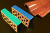 Euroarce Bricks Estructural