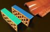 Euroarce Bricks Estructural