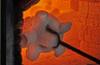 Euroarce Refractory ceramics
