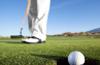 Euroarce Sports and Leisure