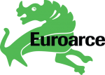 Euroarce